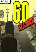 60 Seconds Teds Army Free Download