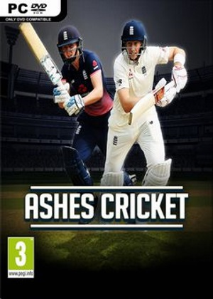 ashes cricket 2013 pc game free download utorrent