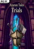 Azuran Tales Trials Free Download