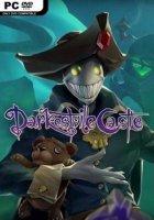 Darkestville Castle Free Download