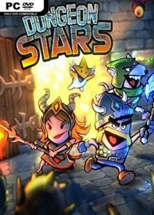Dungeon Stars Free Download