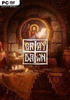 Gray Dawn Free Download