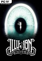 Illusion A Tale of the Mind Free Download