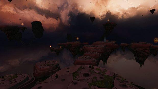 KryptCrawler Screenshots