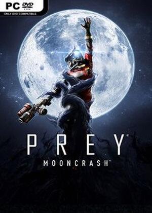 Prey Mooncrash Free Download
