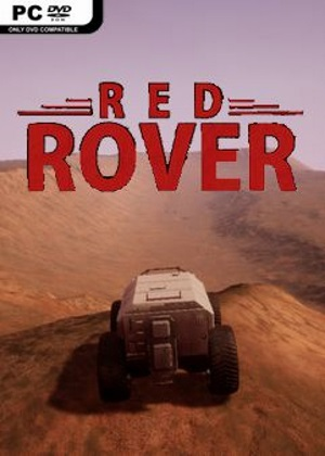 Red Rover Free Download