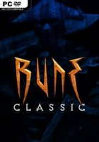 Rune Classic Windows 10 Free Download