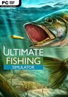 Ultimate Fishing Simulator Free Download