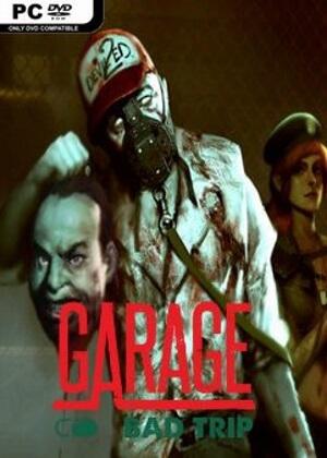 ARAGE Bad Trip Free Download