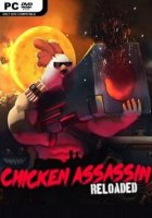 Chicken Assassin Reloaded Free Download