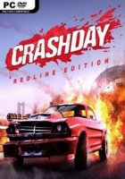 Crashday Redline Edition Free Download