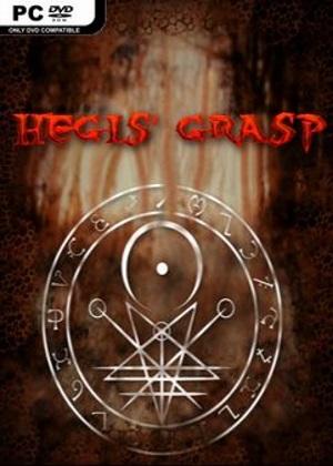 Hegis Grasp Chapter V Free Download