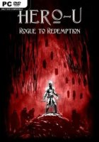HeroU Rogue to Redemption Free Download