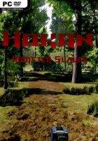 Hokan Monster Slayer Free Download