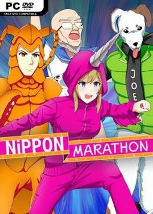 Nippon Marathon Free Download