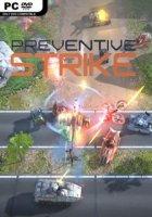 Preventive Strike Free Download