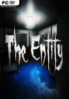 The Entity Free Download