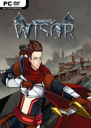 WISGR Free Download