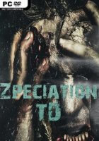 Zpeciation Tough Days Free Download
