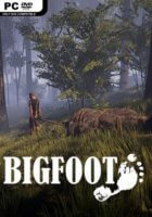 BIGFOOT Free Download