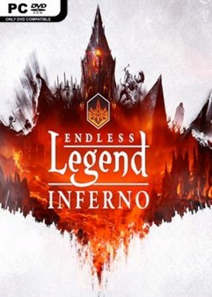 endless legend inferno 100 free download gameslay