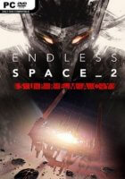 Endless Space 2 Supremacy Free Download
