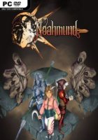 Noahmund Free Download